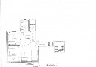 Casa Vacanze Residence Casa Anna T 3296506718